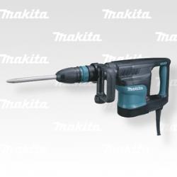 Makita HM 1101 C отбойный молоток, 1300Вт, 17.2Дж, 7.3кг