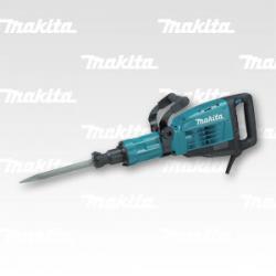 Makita HM 1307 C отбойный молоток, 1510Вт, 33.8Дж, 15.3кг