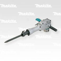 Makita HM 1400 отбойный молоток, 1240Вт, 33.7Дж, 18.1кг