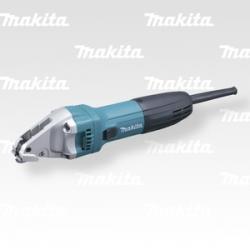 Makita JS 1601 ножницы по металлу шлицевые, 380Вт, 1.4кг